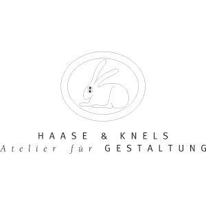 Haase und Knels