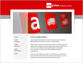 Aimpulse Intelligent Systems