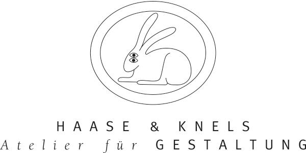 Haase und Knels - Atelier für Gestaltung