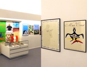 """""""100 Jahre Worpsweder Kunsthalle"""""""